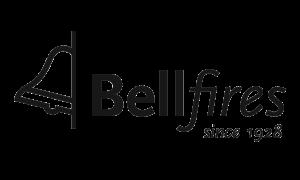 bellfires rookkanaal
