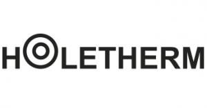 Holetherm rookkanaal